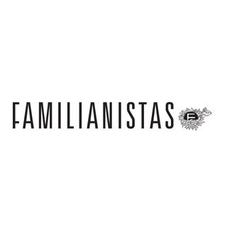 Familianistas