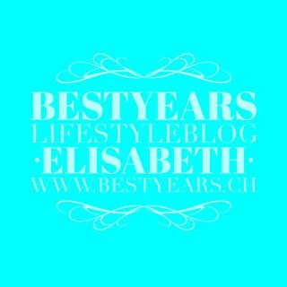 Bestyears Lifestyle Blog