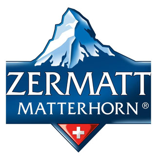 blog.zermatt.ch